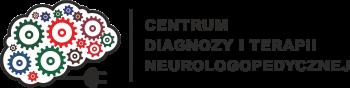 Centrum Diagnozy i Terapii Neurologopedycznej