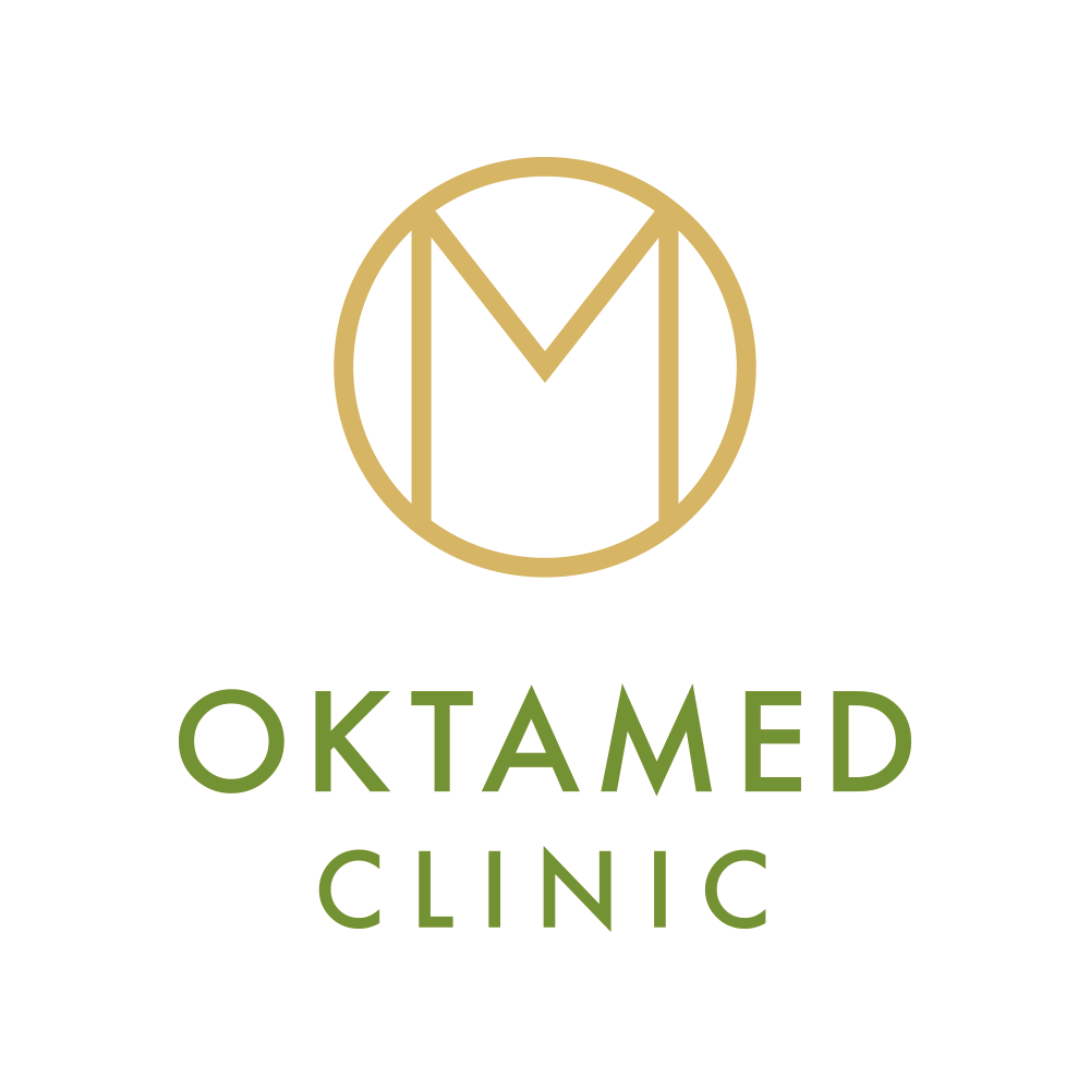 Oktamed Clinic