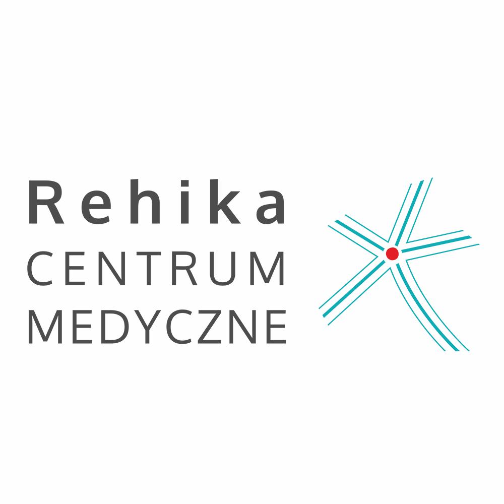 Rehika cetrum medyczne