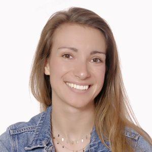 Paulina Przystawska