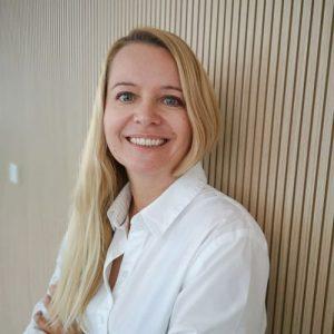 Agnieszka Pawlik
