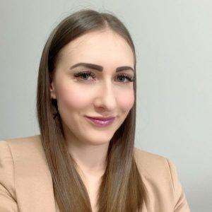Adrianna Filiks